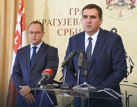 Radomir Nikolić