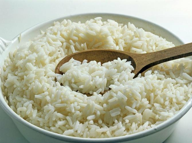 Treća metoda kuvanja pirinča pokazala se kao najbolja