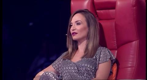 Jelena: Sergej izgleda kao rođeni brat Mateje Vukašinovića!