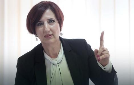 Ranka Mišić