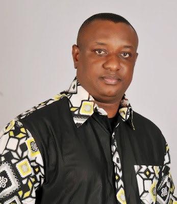 Festus Keyamo lists corruption allegations against Atiku (Guardian)