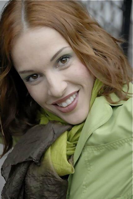 Ana Maljevic