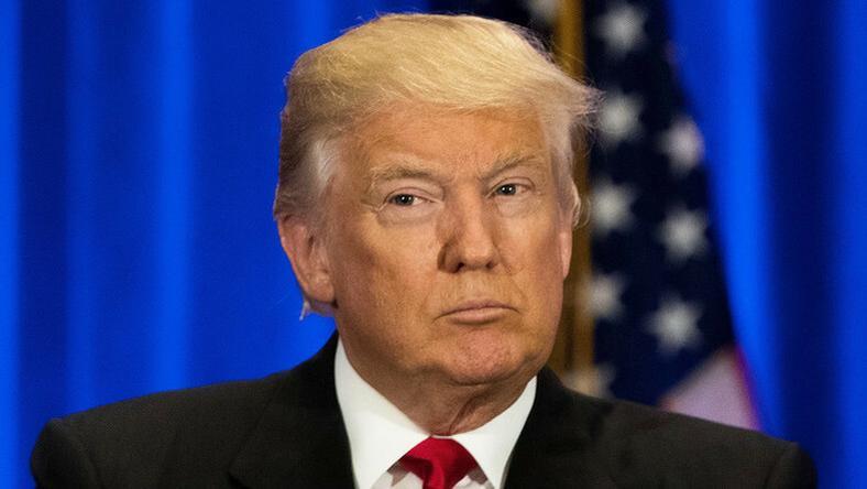 Trump döntött: Amerika óriási bejelentést tett