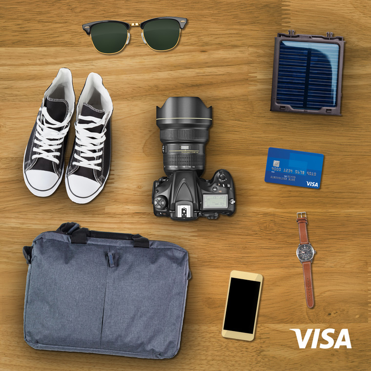 Check out these handy travel tips to pack and unpack this season
