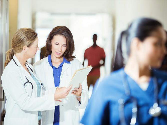 Kardiolog rešava dilemu: Kada srce preskače, KOLIKO JE TO OPASNO PO NAS?