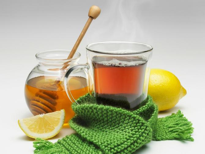 Pijte OVAJ NAPITAK svakog jutra i zdravlje vam je zagarantovano!