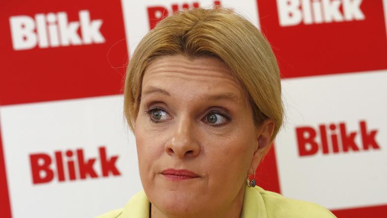Fotó: Fuszek Gábor