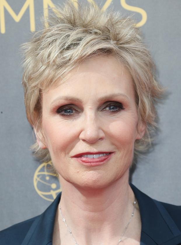 Jane Lynch (Foto: GettyImages)