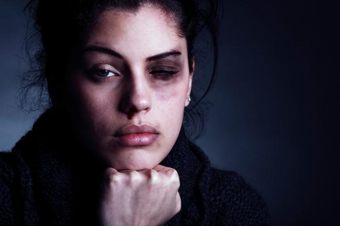 Postoje signali koji pokazuju da će veza biti nasilna