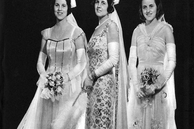 Šta povezuje sestru Džona Kenedija sa LOBOTOMIJOM i skrivanjem? JEZIVA istina