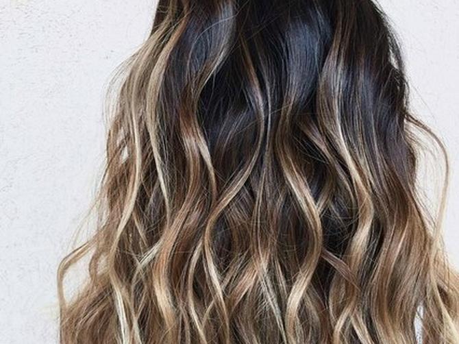 Savršena frizura bez fena? Ništa lakše