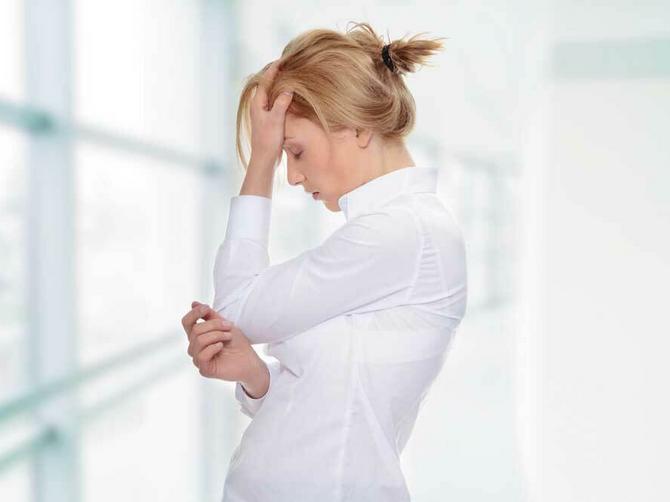 Zašto baš u maju treba posebno povesti računa o ovim simptomima?