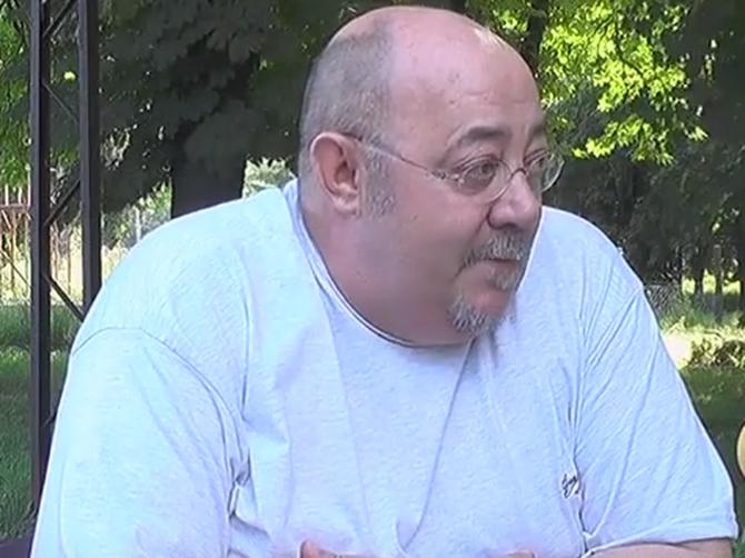 Detalji VELIKE TRAGEDIJE: Bogoljub je preminuo u svojoj kući, pronašla ga je ćerka
