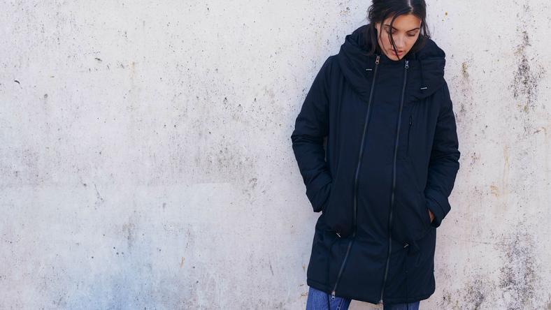 Kismama divat  hasznos tanácsok a tökéletes téli ruhatár ... 4cbb437cf2