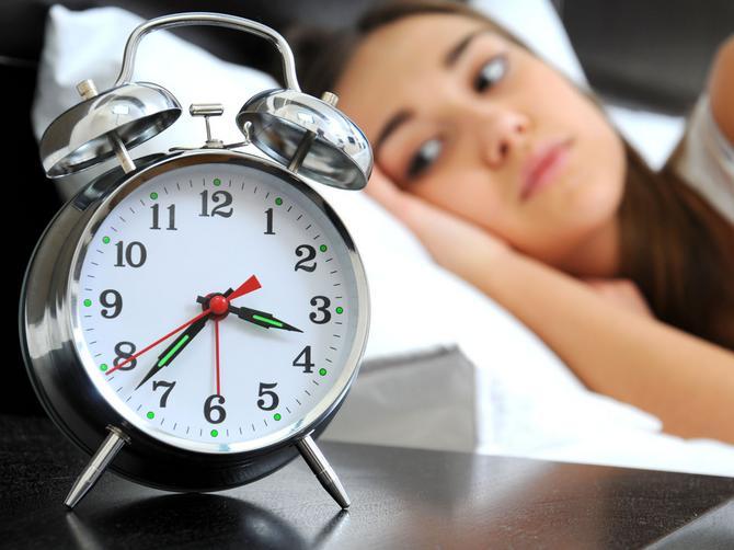 Genijalan trik! Evo kako da zaspite za 1 minut i probudite se odmorni