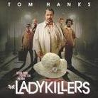 "Soundtrack - ""Ladykillers"""