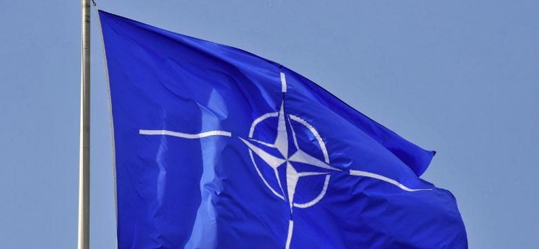 """Nowa odsłona konfliktu NATO i Rosji. Sojusz poniósł porażkę"""""""