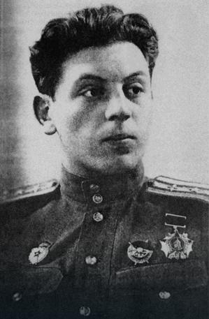 Vasilij