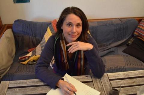 Glumica nestala na Božić, pa pronađena mrtva