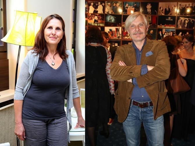 Oni su par koji ruši mnoge predrasude u Srbiji: Kada vidite njihovu ĆERKU, pomislićete samo JEDNO!