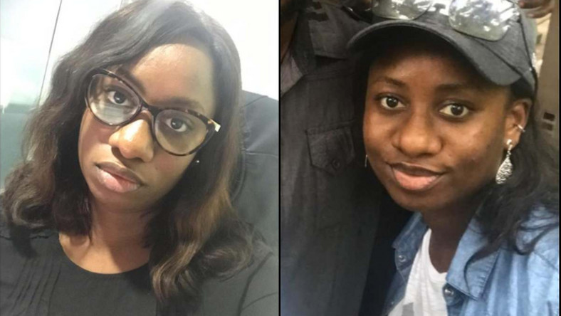 Adewura Bello, lady declared missing in Lagos, found dead in canal