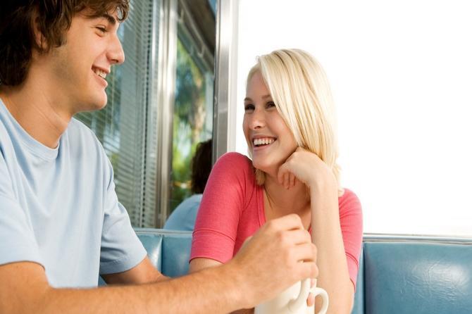 Naš astrolog otkriva: Neko će ove nedelje upasti u OPASAN flert, a neko će se OPARITI!