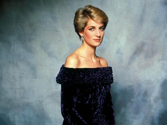 Prošlo je 20 godina od njene smrti: Na površinu isplivale velike TAJNE, od nekih se SRCE STEŽE!
