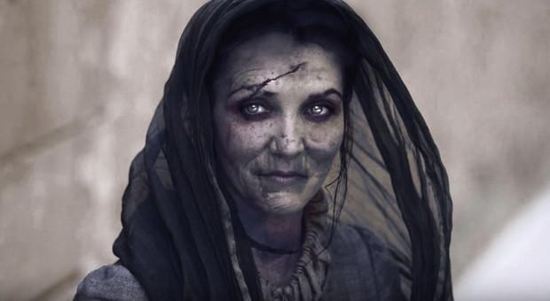 Lady Stoneheart (foto: youtube.com)