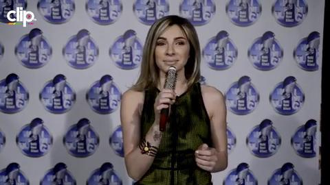 Marina Tadić podetinjila na snimanju emisije!