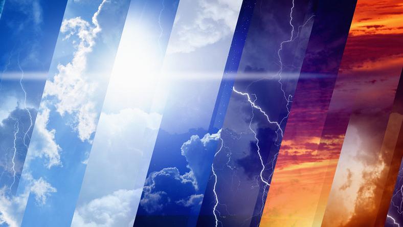"""Képtalálat a következőre: """"időjárás"""""""