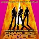"Soundtrack - ""Charlie's Angels"""