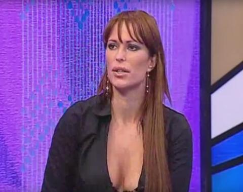 Večeras je žurka posvećena Kseniji Pajčin: Evo šta je otkrila u poslednjoj emisiji