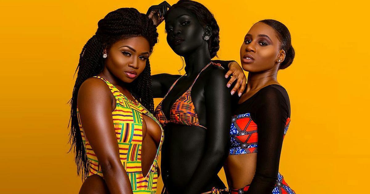 free porn pics of black girls  91055