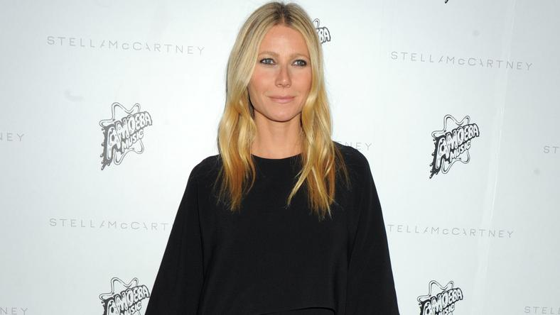 Gwyneth Paltrow Mexikóban nyaral /Fotó: Northfoto