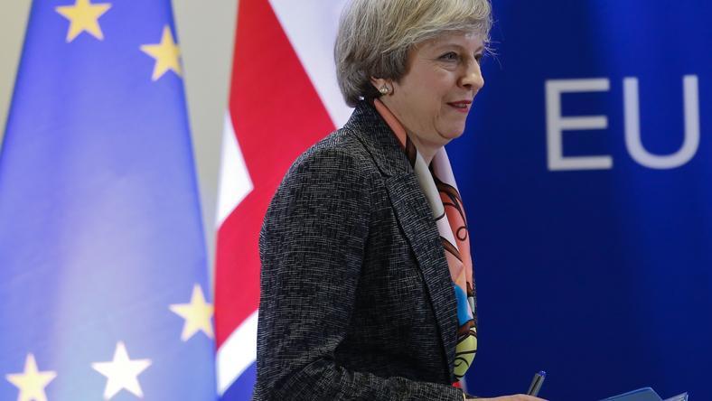 Arculcsapásként jött a hír sok magyarnak: ettől az időponttól kezdve nem lehet munkát vállalni Angliában