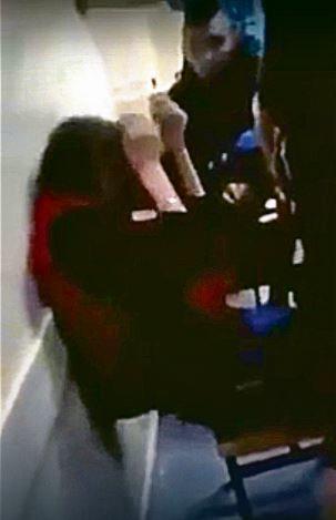 Nasilje u školi u Aranđelovcu