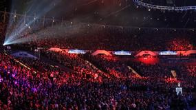 IEM 2016 - SK Telecom T1 zwycięzcami w League of Legends