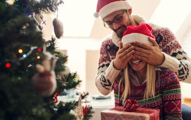 ... Ezt imádja majd  különleges karácsonyi ajándékkal készül az Unicum ... 1ef537cf03