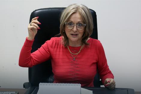 Ranka Savić