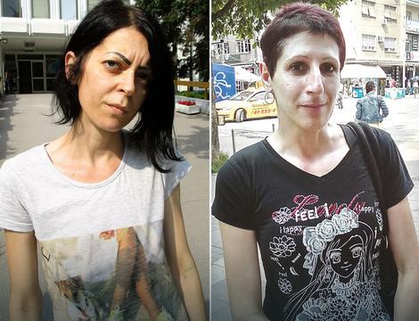 """Sanja Jovanović i Violeta Petrović dobile su otkaze u """"Juri"""" iako su obolele od raka"""