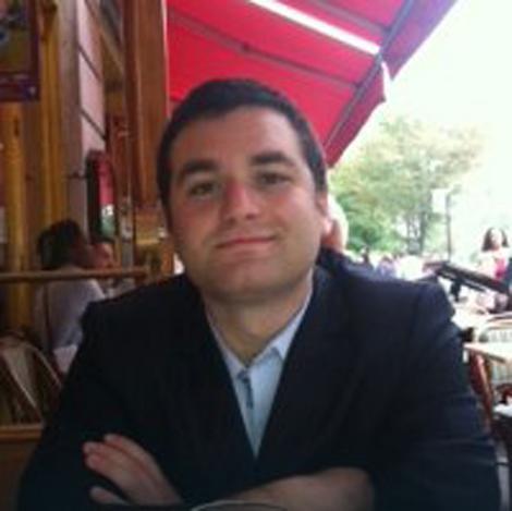 Новым советником сербского премьера стал американец