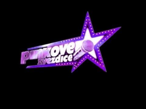 Od koga imate najveća očekivanja u Pinkovim zvezdicama? +ANKETA
