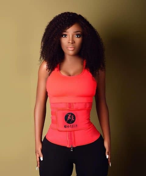GetFit waist trimmers guarantee you a fit and elegant body