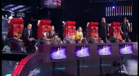 Tara i Radmila se oprostile od takmičenja, Žaklin, Aiša, Sergej i Lara Grbić ponovo briljirali! VIDEO