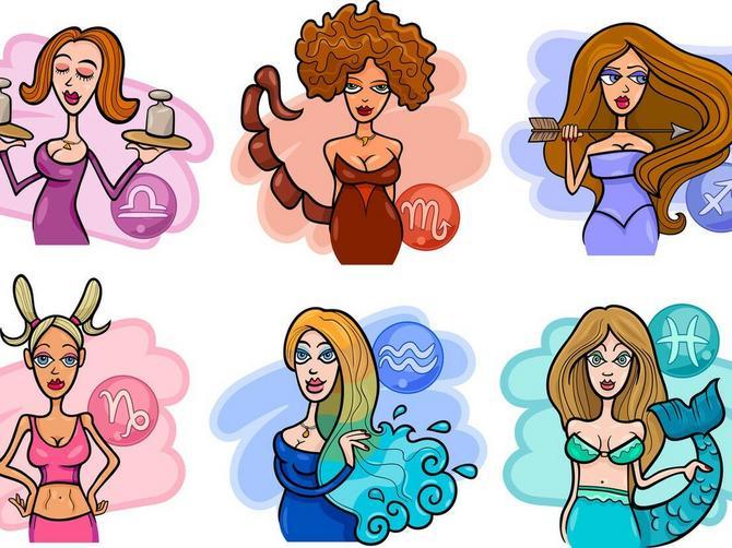 Dnevni horoskop za 20.jul: Bikovi, pazite se današnjeg udvarača, Device danas obavezno treba da urade VAŽNU STVAR