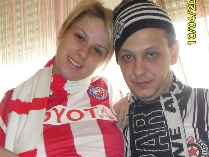 Ovo su najlepše trudnice u Srbiji