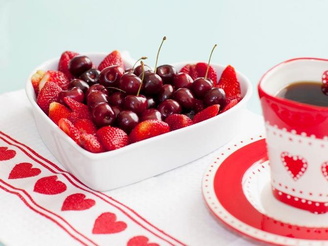 10 namirnica koje će vam pomoći da smršate