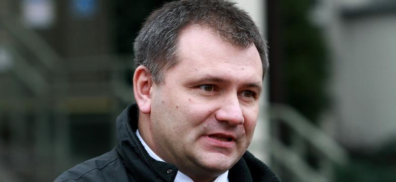 Sędzia Żurek: PiS może przejąć Sąd Najwyższy