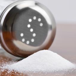 Cynk produkty bogate w cynk w czym jest cynk w for Magnez w tabletkach