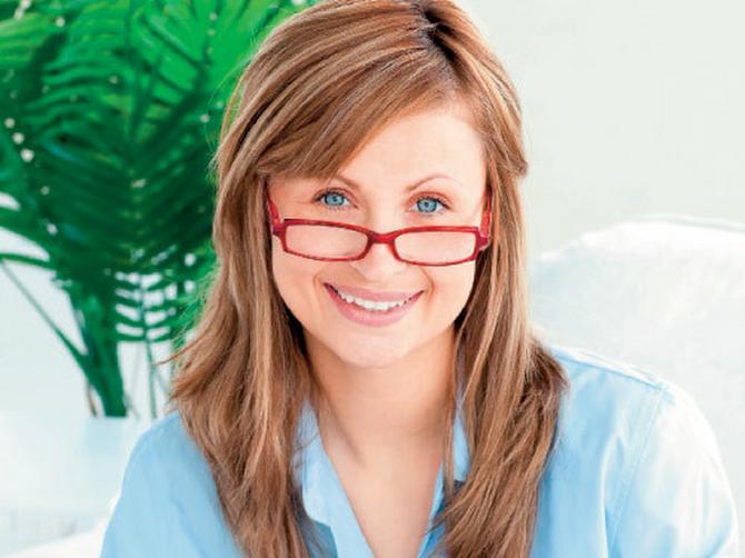 Pregled kod oftalmologa: Sačuvajte vid